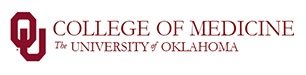 College of Medicine University of Oklahoma