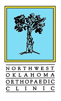 Northwest Oklahoma Orthopaedic Clinic